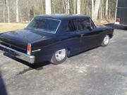 Chevrolet 1967 Chevrolet Nova Excellent